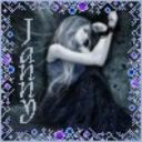 Janny's avatar