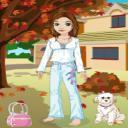 ↙薔薇少女↘'s avatar