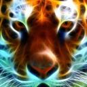 Superchuy 23's avatar