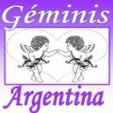YEGUA-ARGENTINA