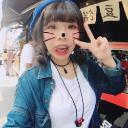 陳思璇's avatar