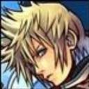 ¿Roxas is the best?'s avatar