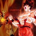 Goku ₣ΛИ √įŜµΔŁ's avatar