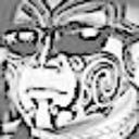 MJR's avatar