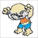 HominiLupus's avatar
