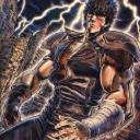 Kenshiro's avatar