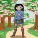 sasha6321's avatar