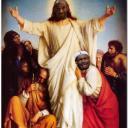GOATbe Jesus Godryant's avatar