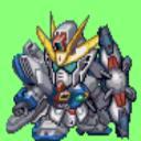 宗穎's avatar