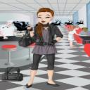 tortl :)'s avatar