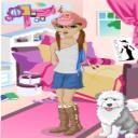Chuckita's avatar