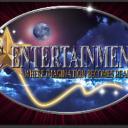 DC Entertainment's avatar