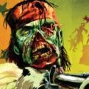 Undead Tyrant's avatar