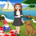 Rachael's avatar
