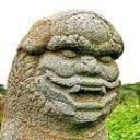 ggyy's avatar