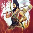 Purushotham Nayak's avatar