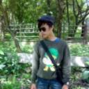 Jun_Em0's avatar