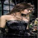 Regina di Cuori's avatar