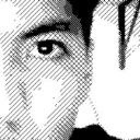 ~Grillo~'s avatar