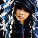 ♥<ŦĦØΛ>♥'s avatar