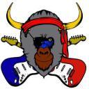 mech_racing's avatar