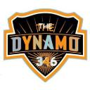 TheDynamo346's avatar