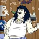 Hugo G's avatar