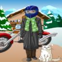 仁's avatar
