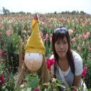 栗子's avatar