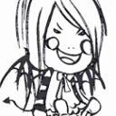 冰塊's avatar