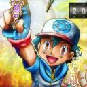PKPlayero's avatar