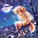廖翊雅's avatar