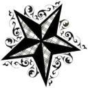 Stargazer Lily's avatar
