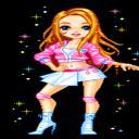 ∂ŋĢعŁĮÇą's avatar