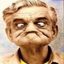 Frogface53's avatar