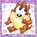 ℓα яιccια ♥ вαву тαz's avatar