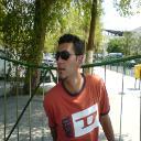 Emad S's avatar