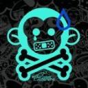 佑子's avatar