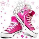♥♥PriNceeS♥♥'s avatar