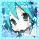 ╭★小雨's avatar