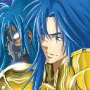 ▀▀▌★▐▀▀  ★[ιсαяσ]★ ▄▄▌★▐▄▄'s avatar
