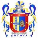 guemes219's avatar