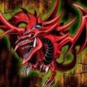 Slifer's avatar