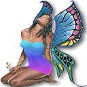 lilangelbud2006's avatar