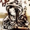 落雨聲's avatar