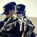 ahmadshah320's avatar