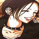 Valeria's avatar