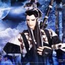 月藏鋒's avatar