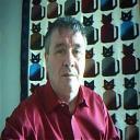 herberto48's avatar
