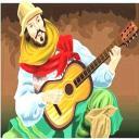 Macario's avatar